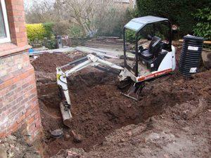 drainage-image