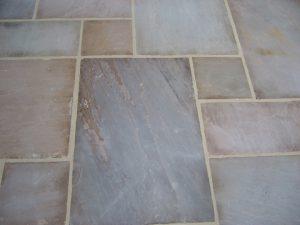 patio-natural-stone