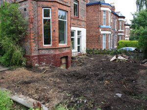 site-clearance-after